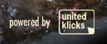 powered by united klicks